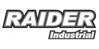 RAIDER-INDUSTRIAL