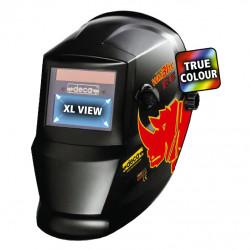Заваръчна соларна маска Deca WM 31 TC