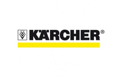 Хоби машини KARCHER с 3 години гаранция