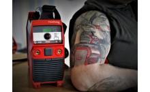 FRONIUS - Перфектните заваръчни апарати за перфектно заваряване