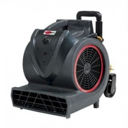 Вентилатор VIPER BV3-EU AIR BLOWER