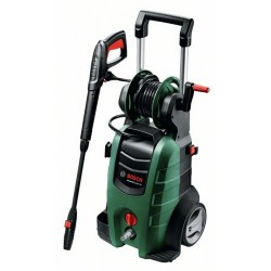 Водоструйка BOSCH Advanced Aquatak 140