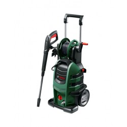 Водоструйка BOSCH Advanced Aquatak 150