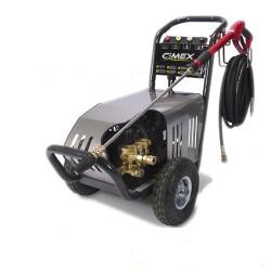 Водоструйка CIMEX WASH 150