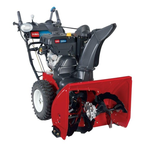 Снегорин TORO POWER MAX 724 OE