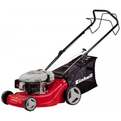 Моторна косачка EINHELL GC-PM 40 S-P