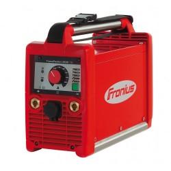 Инвертор за заваряване FRONIUS Transpocket 2500 TIG