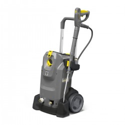 Водоструйка KARCHER HD 6/15 M Plus