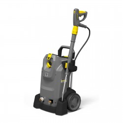 Водоструйка KARCHER HD 8/18-4 M Plus