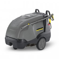 Пароструйка KARCHER HDS 7/12-4 MX