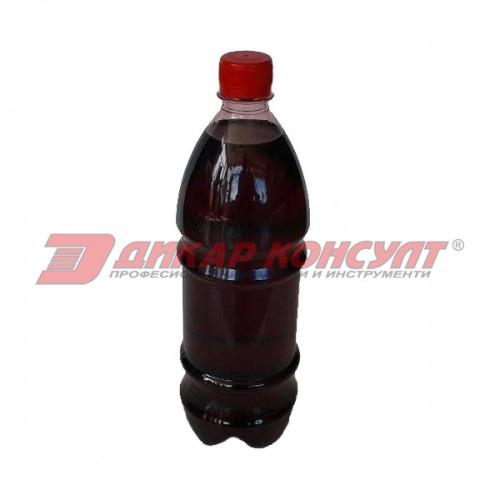Моторно масло STIHL 1 l, наливно