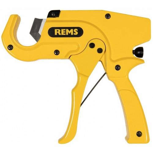 Ножица за пластмасови тръби REMS ROS P 35 А цена