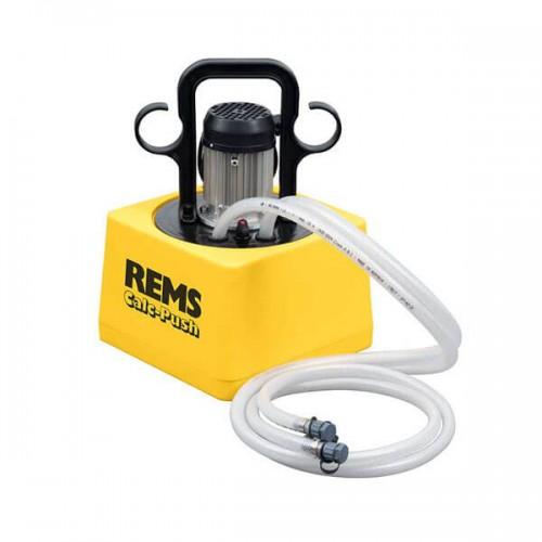 Електрическа помпа REMS Calc-Push