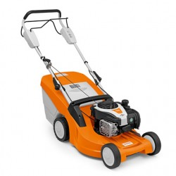 Моторна косачка STIHL RM 448T