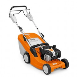 Моторна косачка STIHL RM 443T
