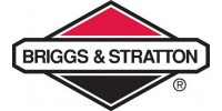 BRIGGS&STRATTION