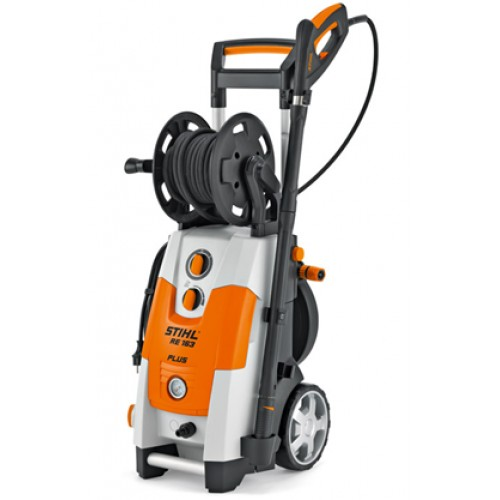 Водоструйка STIHL RE 163 PLUS цена